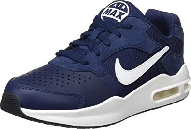 NIKE Air MAX Guile (PS), Zapatillas de Running para Niños: Amazon.es: Zapatos y complementos