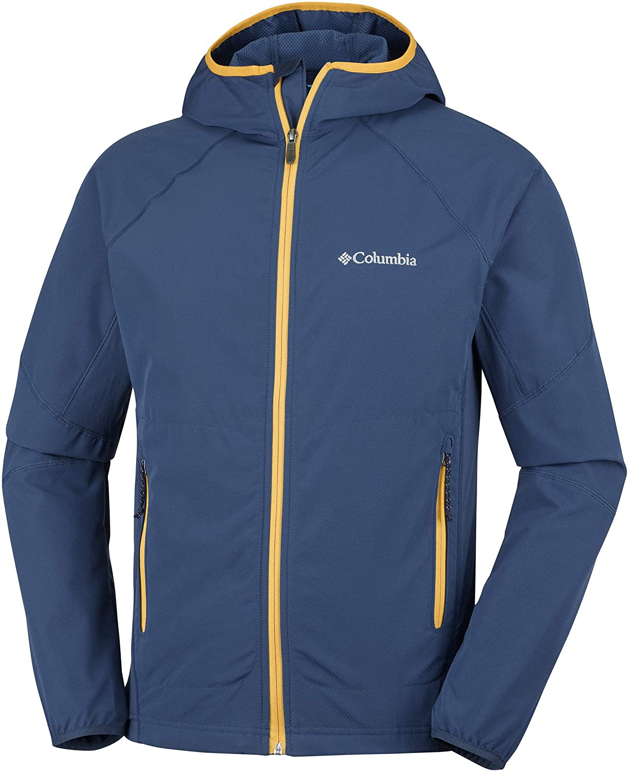 Columbia Herren Sweet As Ii Jacket