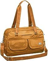 Eagle Creek Emerson Carry-All Handbag
