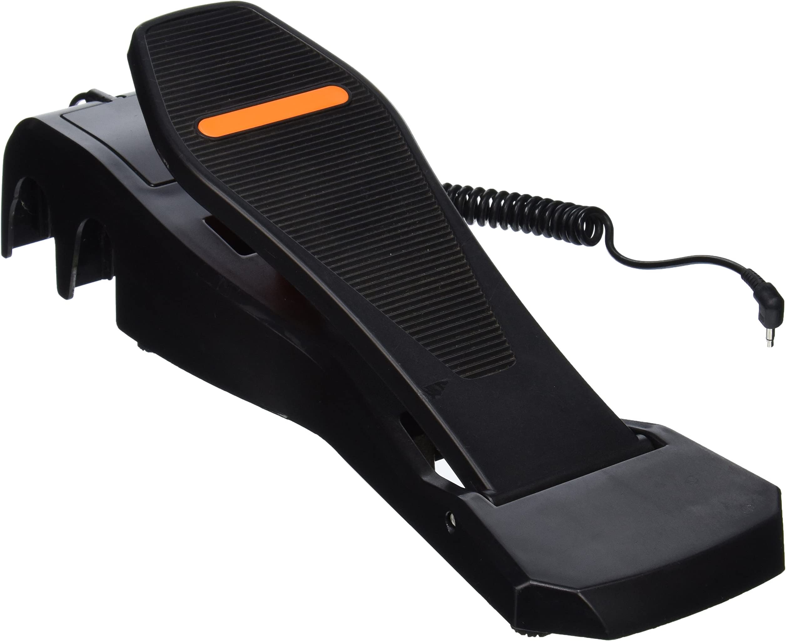 Amazon com: Rock Band Replacement Drum Pedal: Video Games