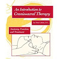 An Intro Craniosacral Therapy: Anatomy, Function and Treatment