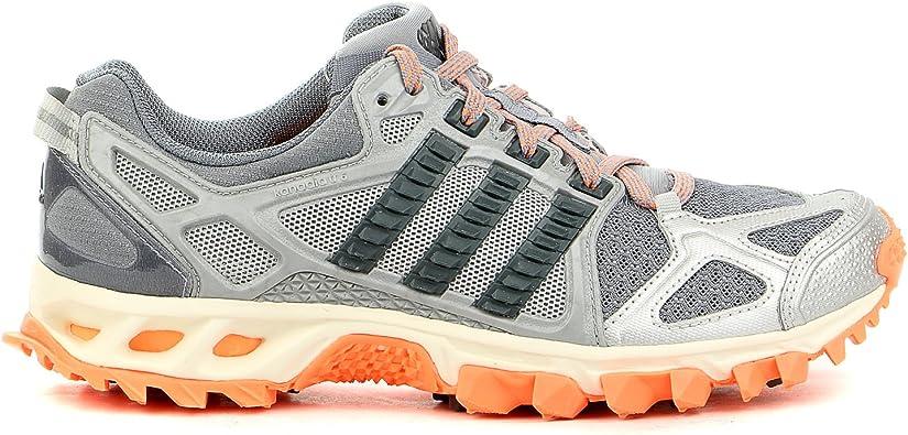 adidas kanadia womens trail running shoes