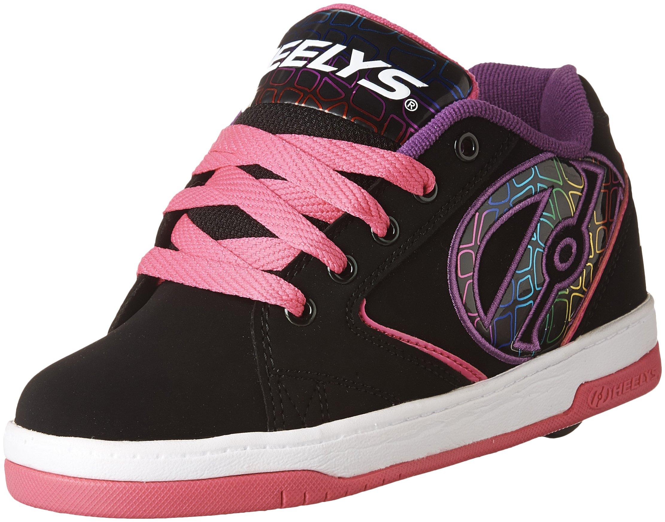 motion plus Trainer Unisex Child 770533 Heelys