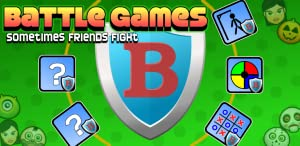 T3 Battle from Duane Odom