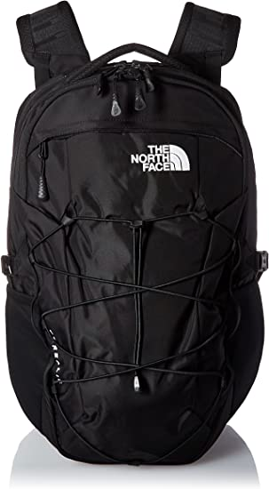 THE NORTH FACE Borealis Rucksack: : Sport & Freizeit