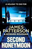 Second Honeymoon: Two FBI agents hunt a serial killer targeting newly-weds.