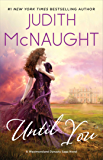 Until You (The Westmoreland Dynasty Saga Book 3)