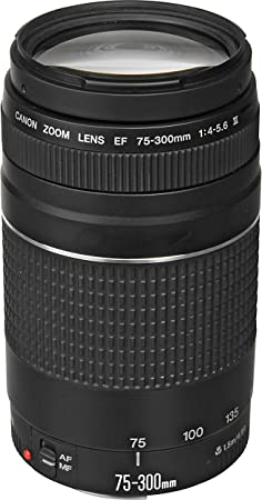 Canon 1263C004 product image 9