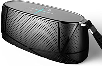 Meidong MD-05 Premium Stereo Portable Wireless Speaker