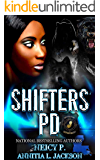 Shifters PD