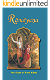 Ramayana — The Story of Lord Rama (English Edition)