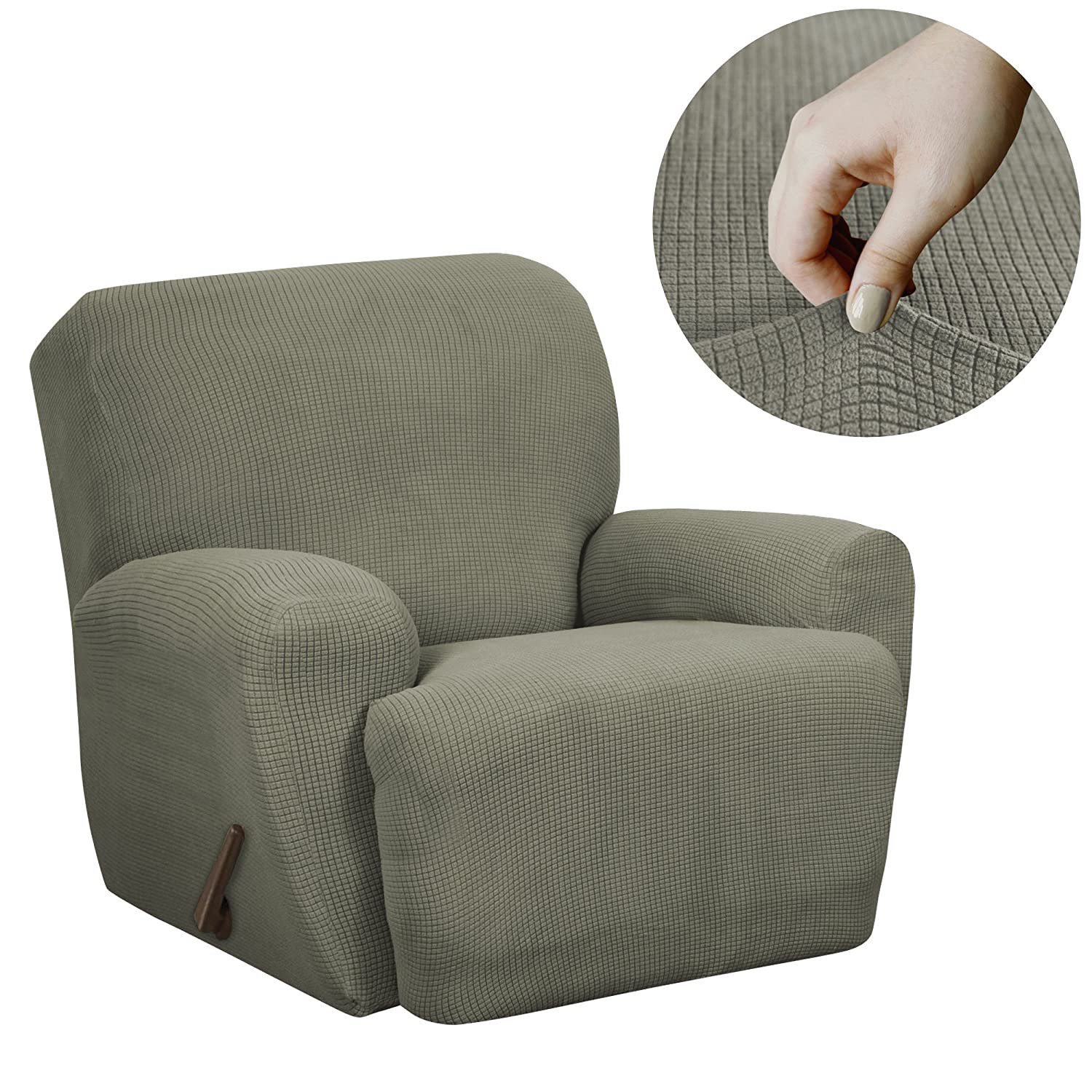 Armchair Slipcovers Online Shopping For Clothing Shoes