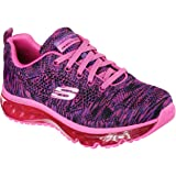 Skechers Sport Women's Skech Air Supreme Fashion Sneaker