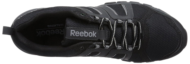 50-70% Rabatt neue Version besserer Preis für Reebok DMX Ride Comfort Comfort Comfort RS 3.0 Unisex ...