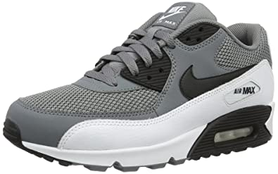 air max 90 essential uomo 46