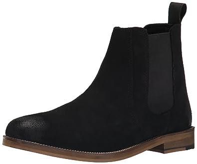 7630c8a1b74 CREVO Men s Denham Chelsea Boot