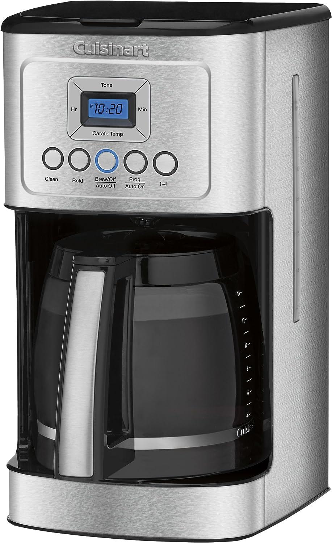 best drip coffee makers in 2021