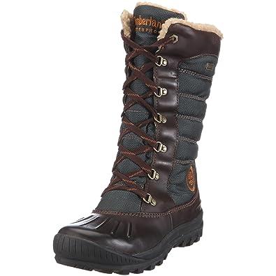 cheap timberland boots uk amazon