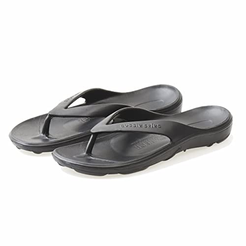 25b39e8a05d4 Aussie SolesTM StarfishTM Orthotic Flip Flops with Arch Support for ...