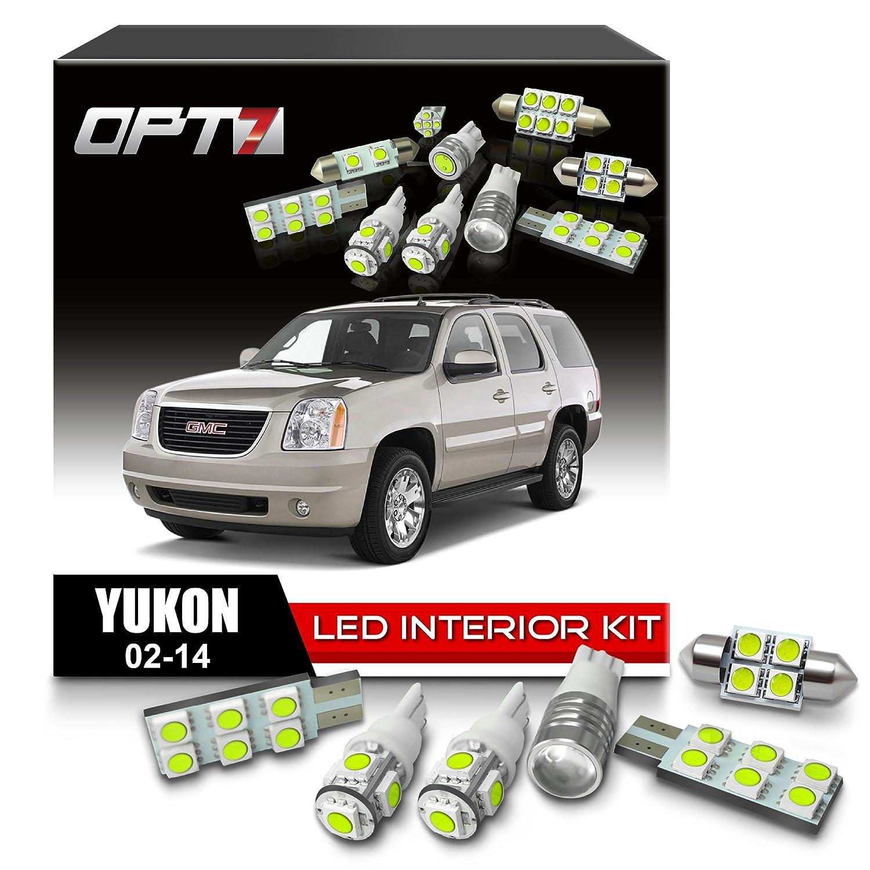 04 yukon front running lights wiring diagram seat belt