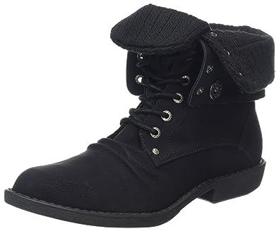 Chaussures Sacs Blowfish Bottes Et Femme Alexi Motardes 1Ix7Y