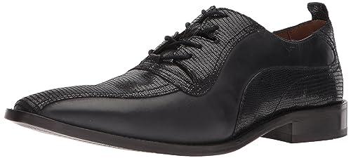 Giorgio Brutini Hombres & Anlassschuhe  Amazon   Schuhe & Hombres Handtaschen dfdd06