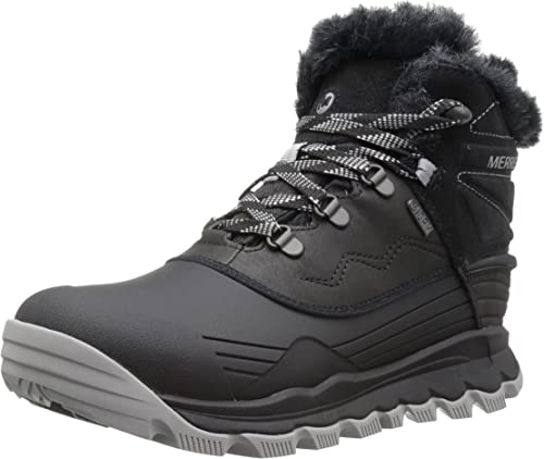 merrell moab chelsea boots queens