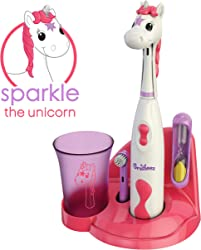 Top 8 Best Electric Toothbrush for Kids (2020 Reviews & Buying Guide) 6