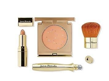 Jerome Alexander  product image 4