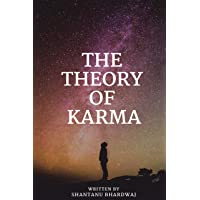 The Theory of Karma