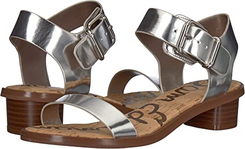 3e646e83eb9f7a Sam Edelman Womens Trina 2  Amazon.ca  Shoes   Handbags