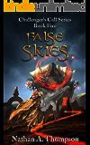 False Skies (Challenger's Call Book 5)