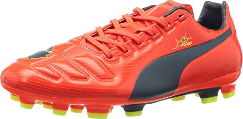 scarpe da calcio puma evopower