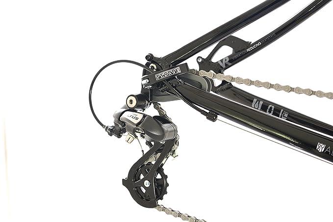 Amazon.com: Pedro s cadena Keeper Cadena de Bicicleta ...