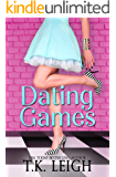 Dating Games