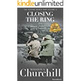 Closing the Ring, 1951 (Winston S. Churchill The Second World Wa Book 5)
