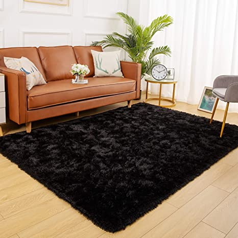 Soft rug Home decor Kids room rug Small rug Bath rugs Wool rug Bath rug 40 x 77 cm = 1,3 x 2,5 ft Vintage rug