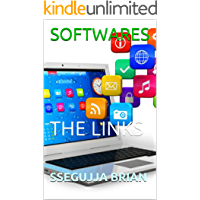 SOFTWARES: THE LINKS (English Edition)