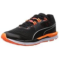 Puma Speed 600 Ignite Wn, Women's Running