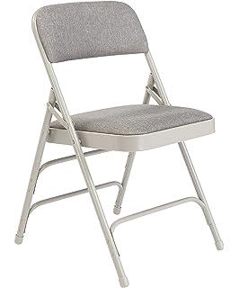 Phenomenal Custom Comfort Cci Ja1201 Fc High Capacity Folding Blood Theyellowbook Wood Chair Design Ideas Theyellowbookinfo