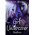 Girl Undercover: Duplicity