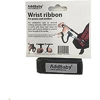 AddBaby 106572 - Producto de seguridad para bebés