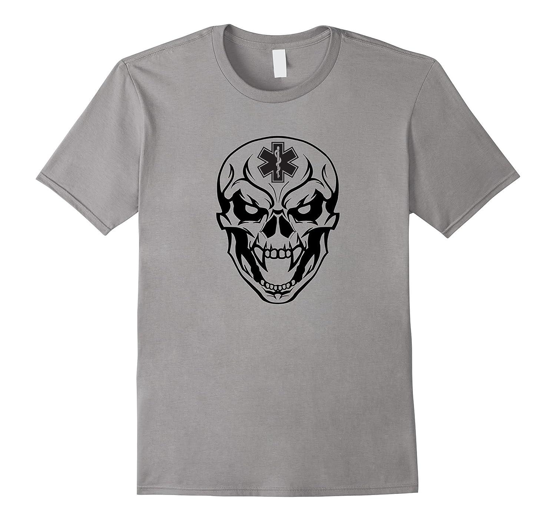 Paramedic Shirt T Shirt Design Database