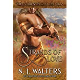 Strands of Love (Tapestries Book 7)