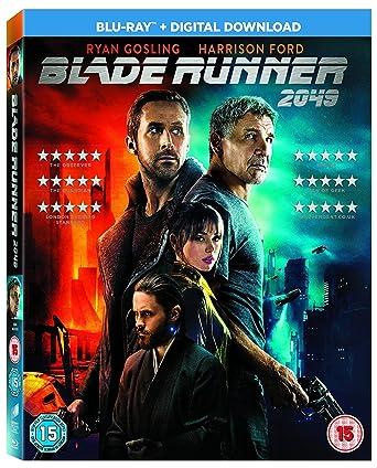 blade runner 2049 free download in hindi
