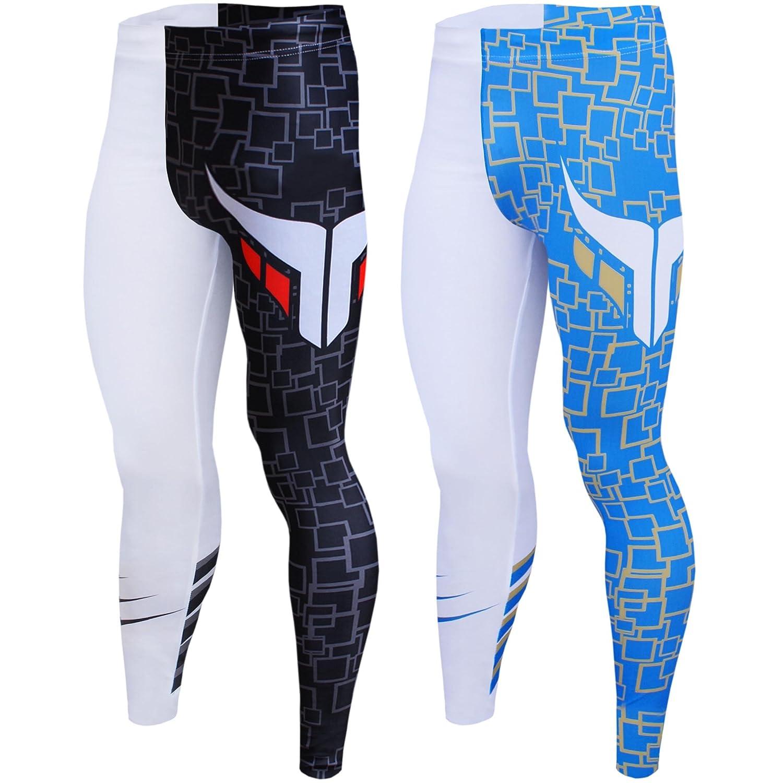 Mytra Fusion Compression Trouser Compression Tights Men Compression Tights Women Compression Tights women running mens compression pants mma compression pants ladies compression leggings Farabi Sports