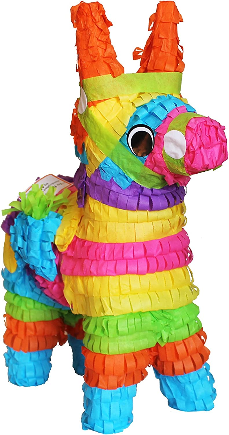 Pack of 12 Beistle 54977 Party Supplies One Size Multicolor