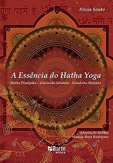 Pranayama (Em Portuguese do Brasil): Swami Kuvalayananda ...