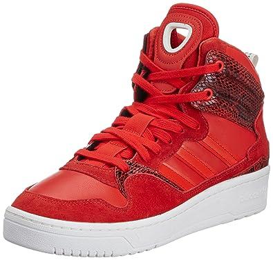 Adidas Originals D c Sneaker 930 Herren 'run ' Schuhe Eldorado m KJcFlT1