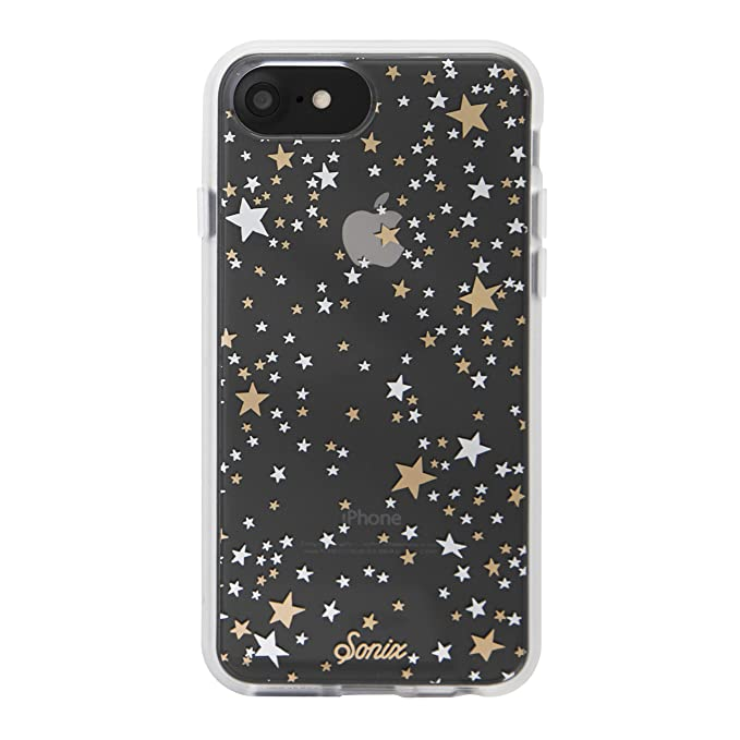 iphone 8 starry case